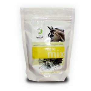 Mare Mix Herbal Horse 250g