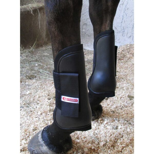 Tendon Boots Everstretch